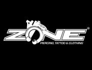 zone-logo-blog