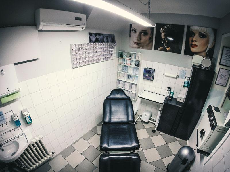 piercing-studio