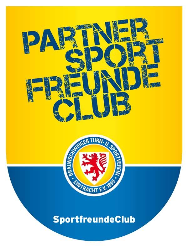 sportfreundeclub-eintracht-zone