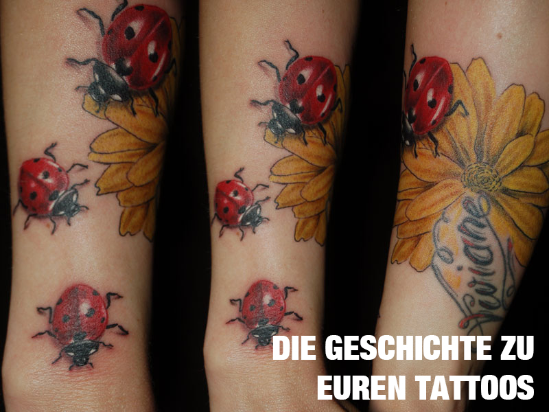 geschichten-zu-euren-tattoos