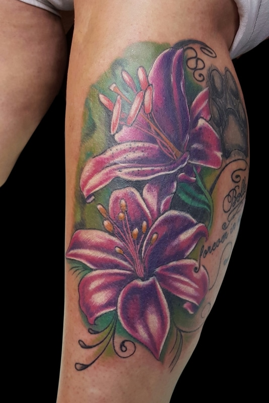 volly-tattoo-cover-up-02