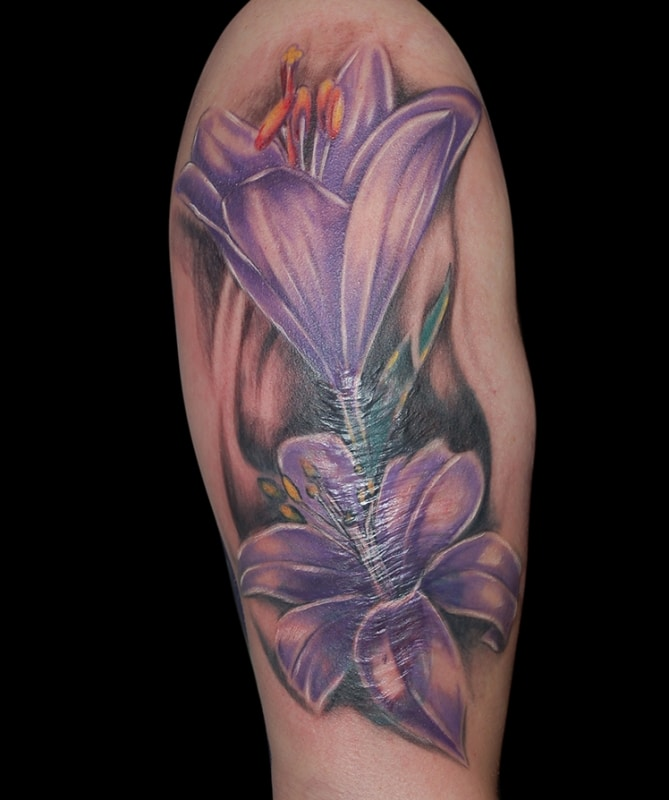 volly-tattoo-cover-up-15