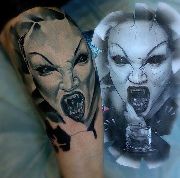 zone-tattoo-vladislav-dudko-02