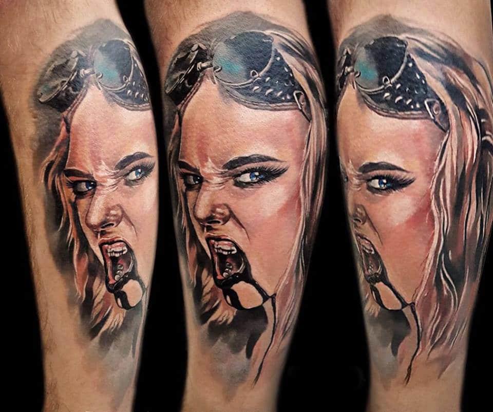 zone-tattoo-vladislav-dudko-04