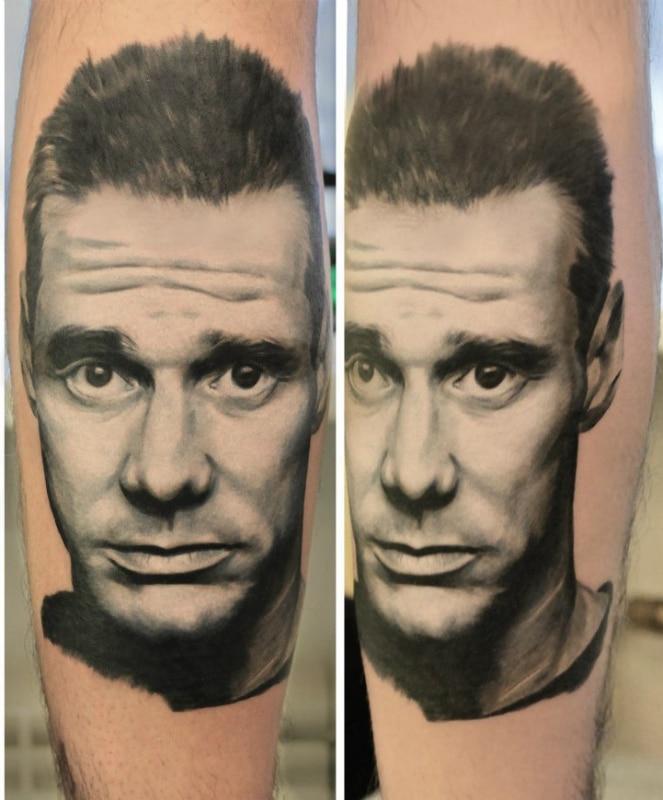 zone-tattoo-vladislav-dudko-06