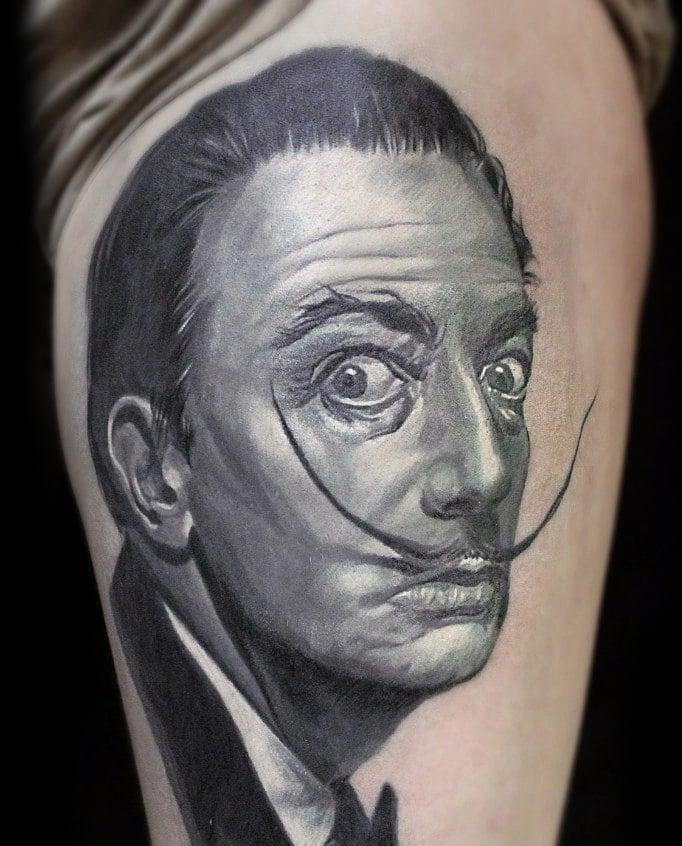 zone-tattoo-vladislav-dudko-07