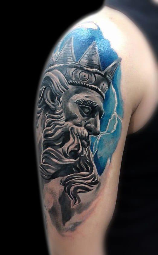 zone-tattoo-vladislav-dudko-08