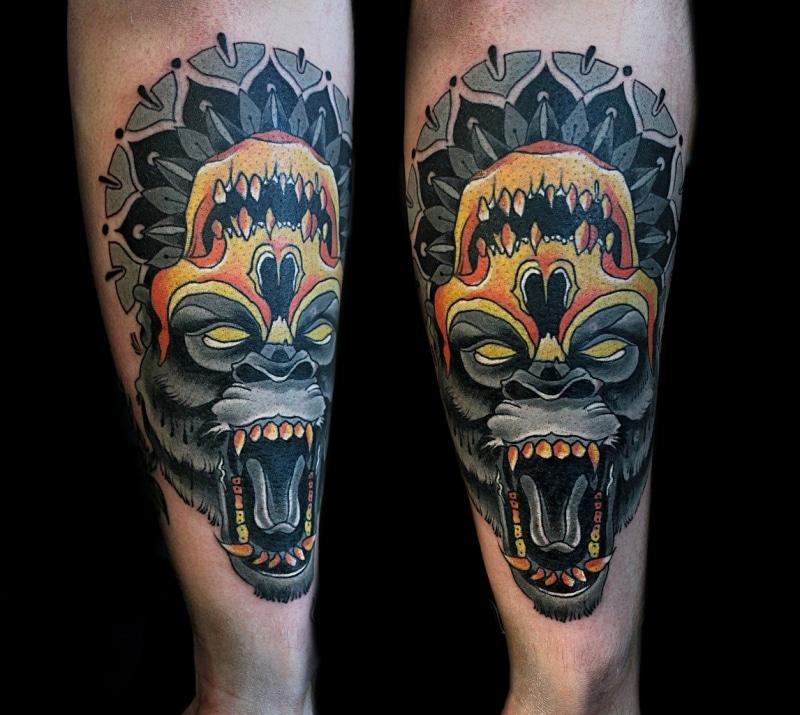 zone-tattoo-vladislav-dudko-10