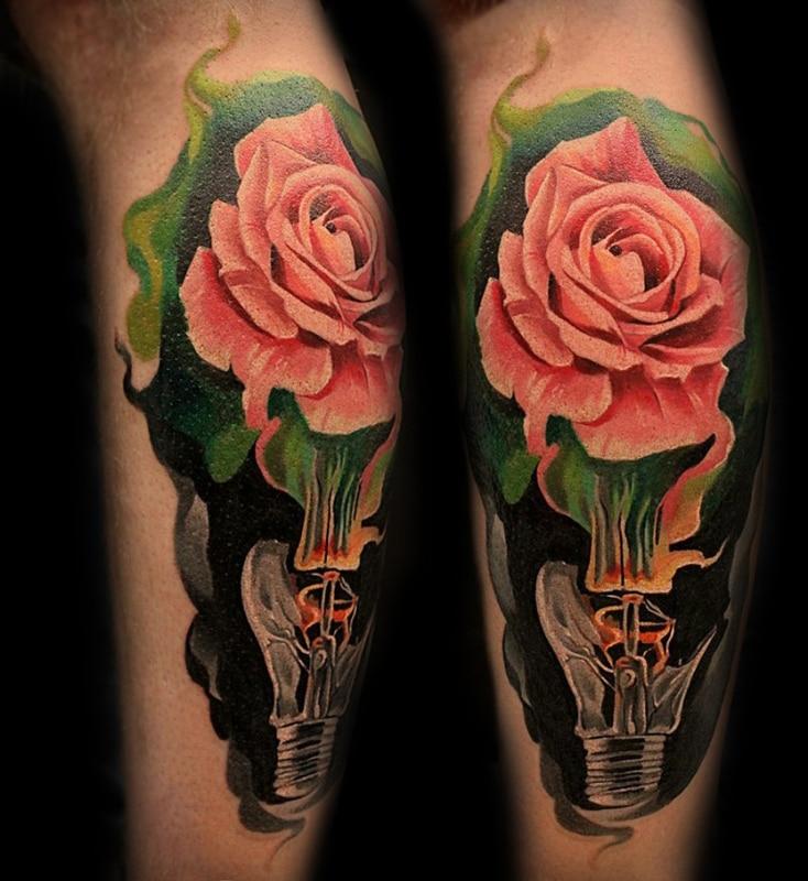 zone-tattoo-vladislav-dudko-14