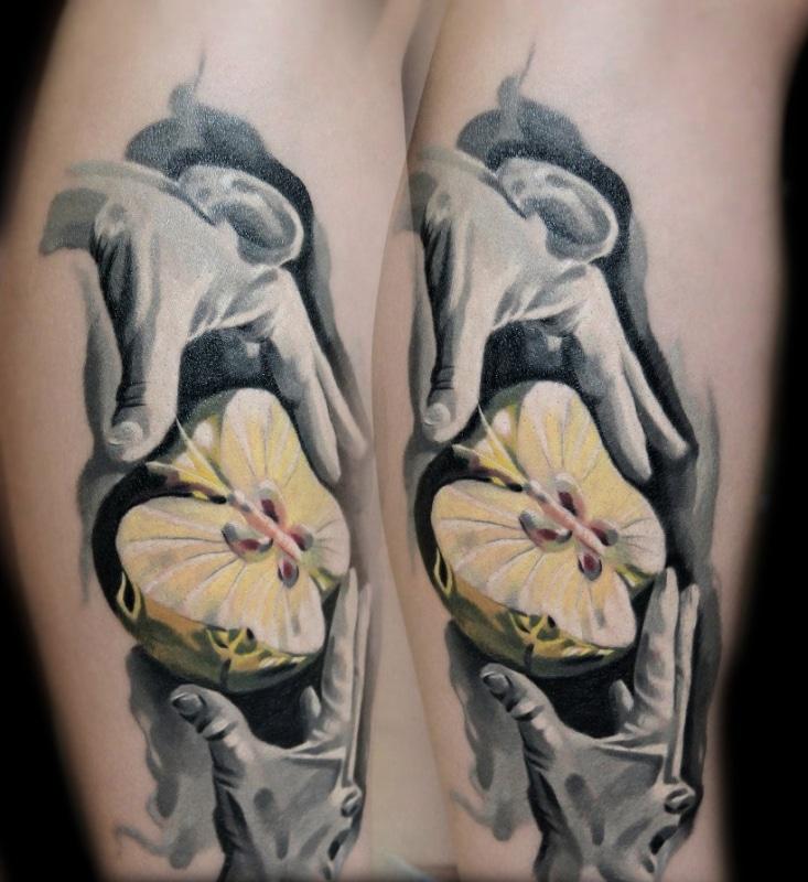 zone-tattoo-vladislav-dudko-16