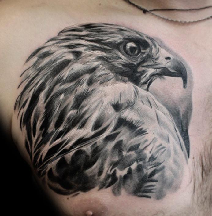 zone-tattoo-vladislav-dudko-17