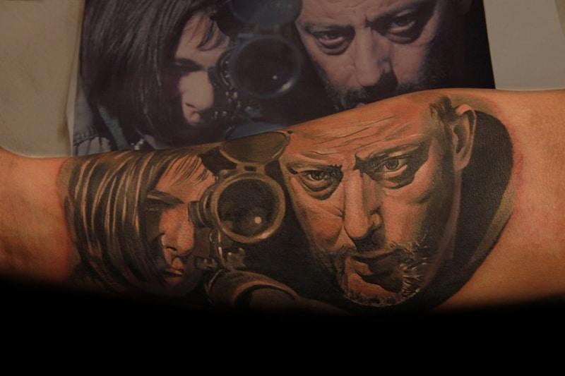 zone-tattoo-vladislav-dudko-18