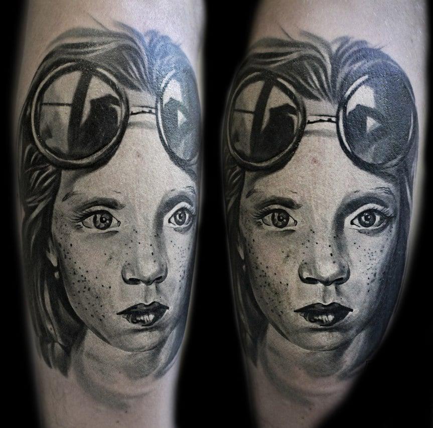 zone-tattoo-vladislav-dudko-19