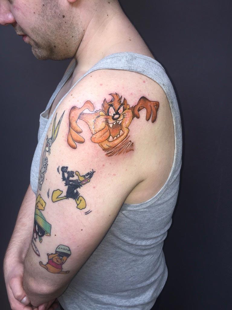 Zone-Tattoo-Dilo-015