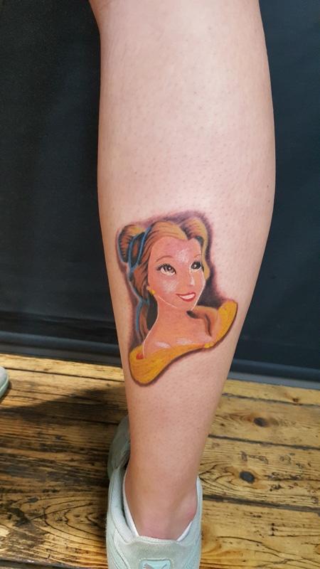 Zone-Tattoo-Volly-Die_Schöne_und_das_Biest0004