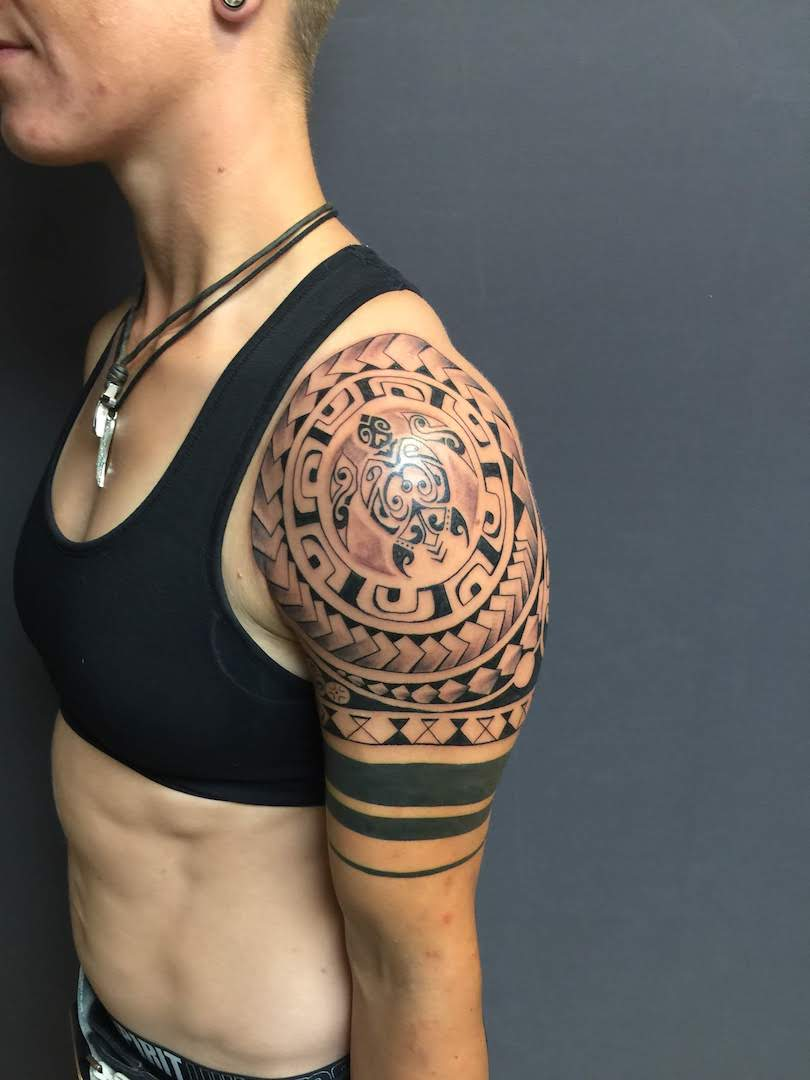 Zone-Tattoo-Dilo-Maori