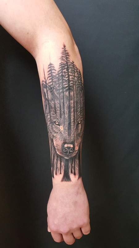 Zone-Tattoo-Volly-Baum_Wolf0011
