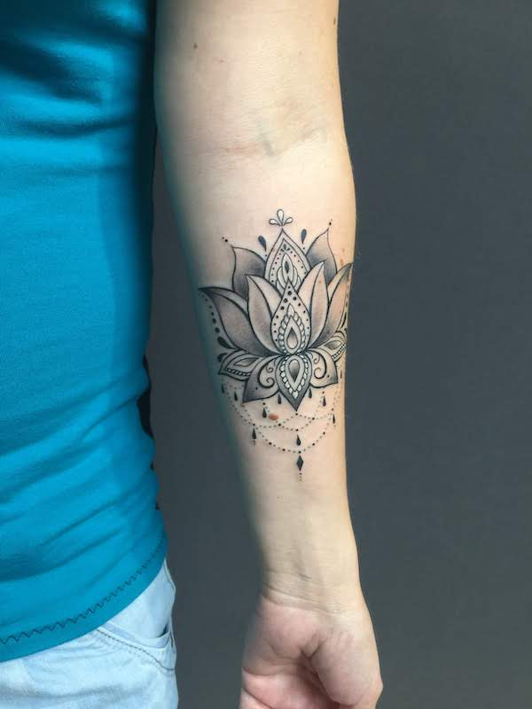zone-tattoo- dilo- Mandala